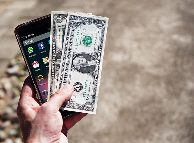Jaką pożyczkę pozabankową wybrać?