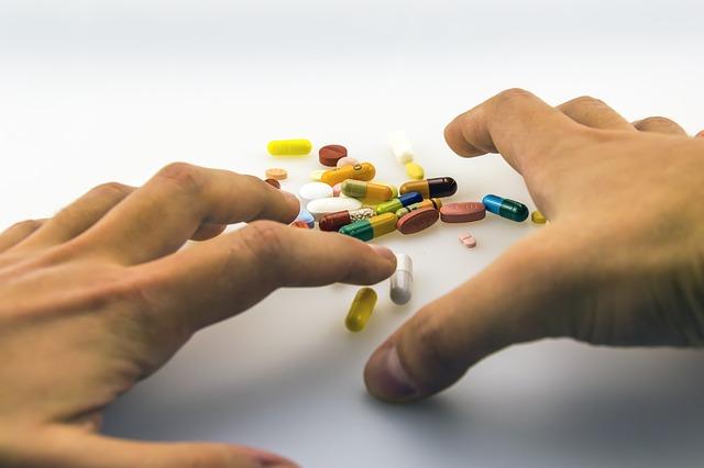 multum tabletek