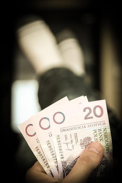 Najlepsze sposoby na ulokowanie oszczędności