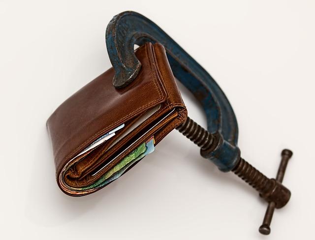 Skórzane portfele na każdą kieszeń