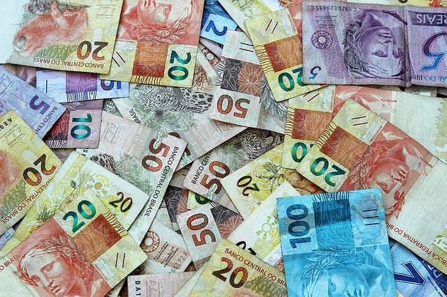 prognozy walutowe