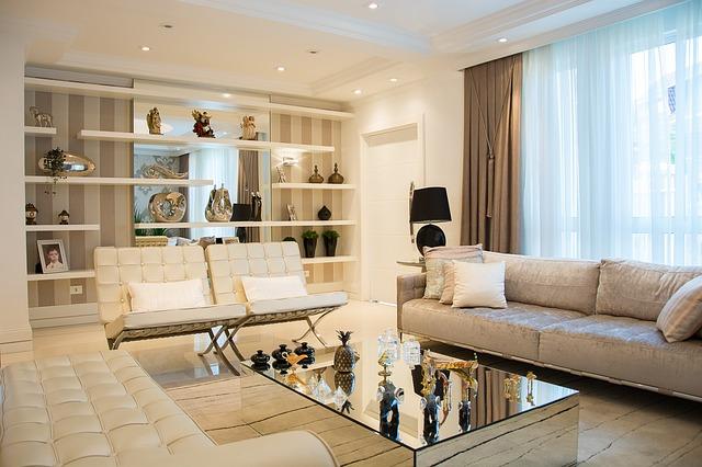 Kup dla swojego domu niepowtarzalne dekoracje