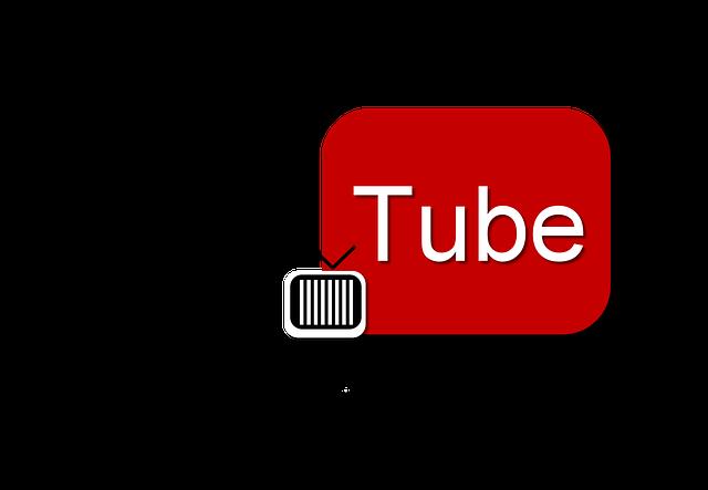 Pobieranie muzyki z Youtube