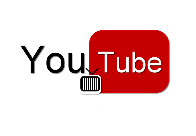 logo-941916_640