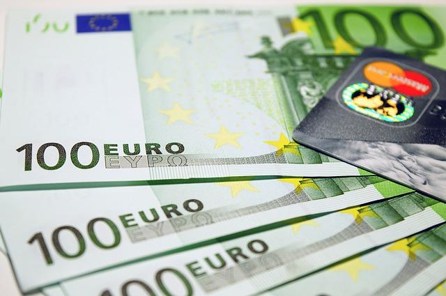 Pożyczka bez weryfikacji zdolności kredytowej