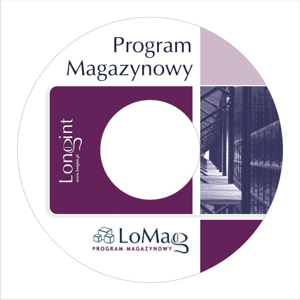 Jak zarządzać kartoteką towarów (LoMag)?