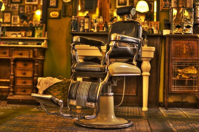 Tradycyjne golenie a nowoczesne metody