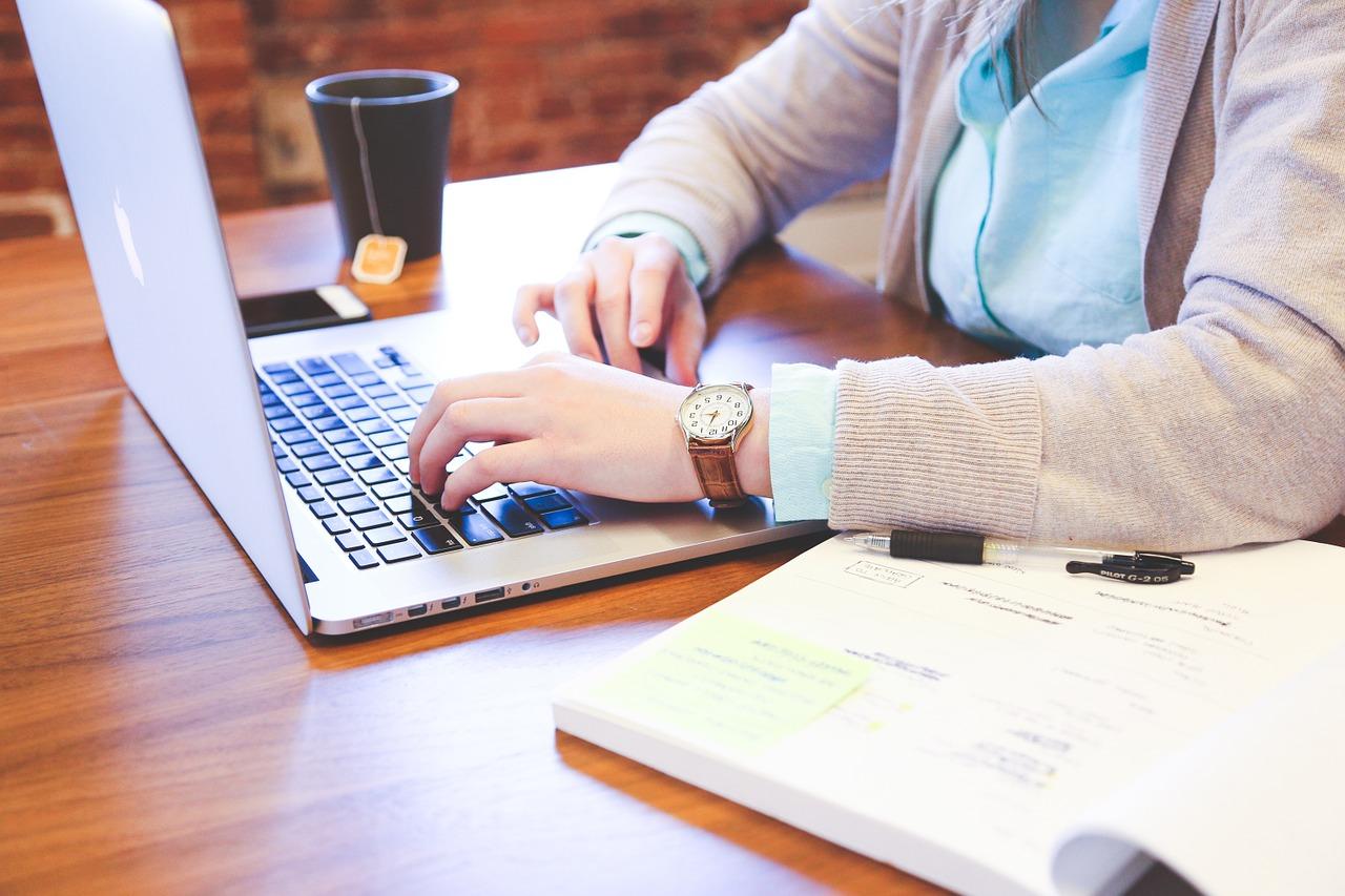 Jak zaimportować towary z programu Excel (LoMag)?