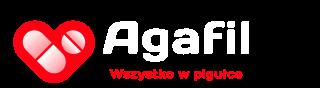 Agafil