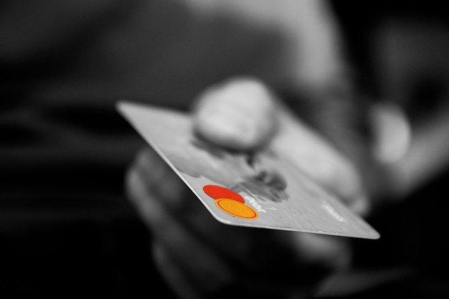 Oddajesz tyle, ile pożyczyłeś. Pożyczka za darmo – gdzie i jak ją uzyskać?