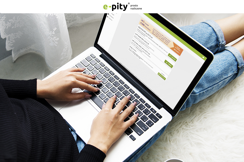 PIT-16a i karta podatkowa- wszystko, co warto wiedzieć