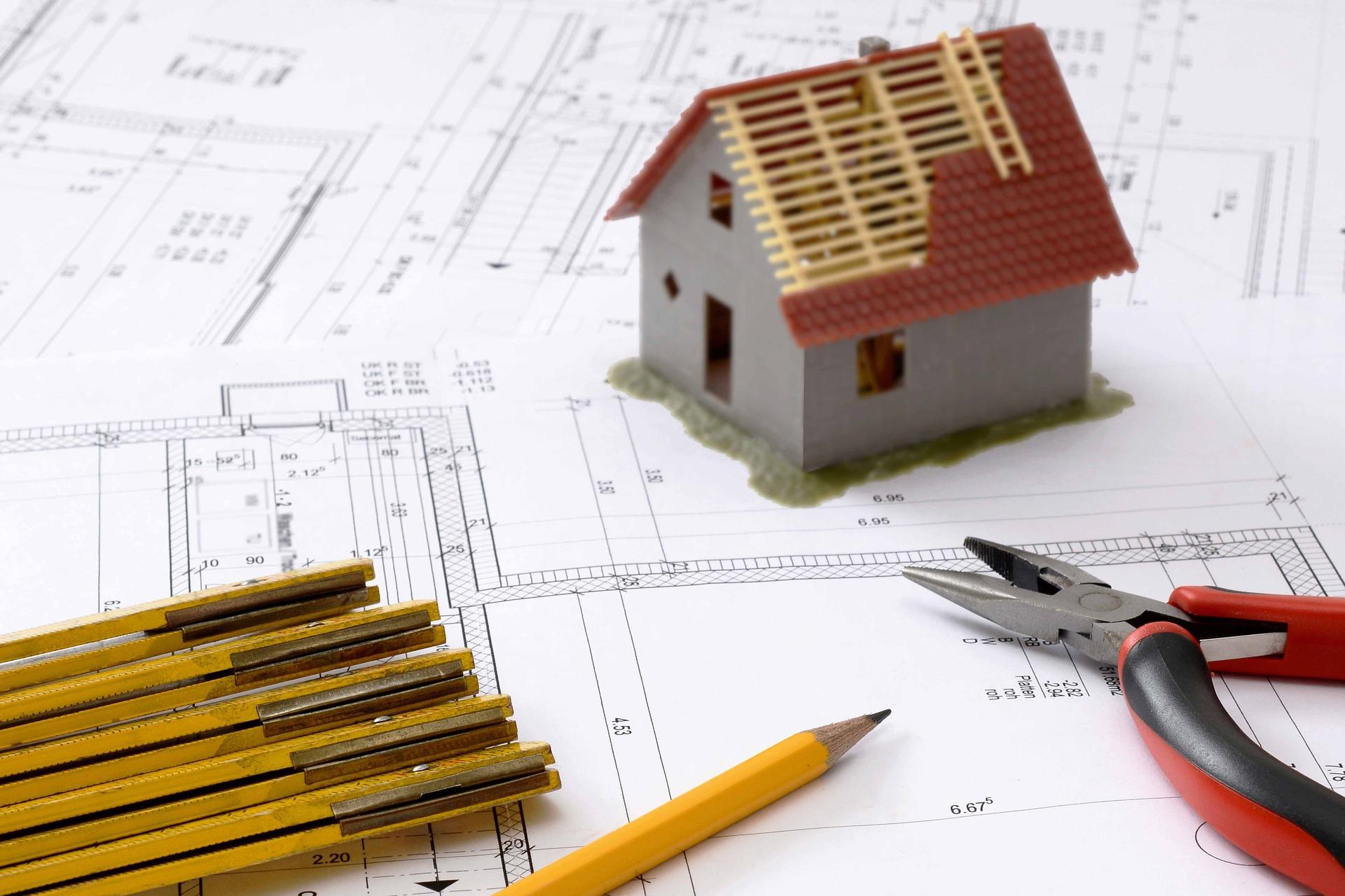 Adaptacja projektu domu. Na czym polega? Kiedy jest konieczna?